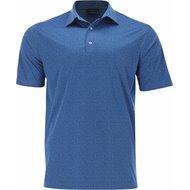 Greg Norman ML75 Trident Polo Shirt