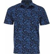 Greg Norman ML75 Legend Shirt