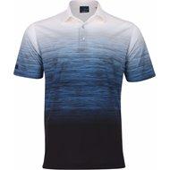 Greg Norman ML75 Atlas Shirt