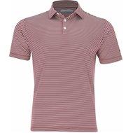 Columbia Omni-Wick Club Invite Shirt