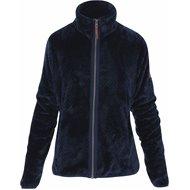 Columbia Fire Side II Sherpa Full Zip Fleece Outerwear