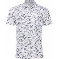 Puma Cloudspun Atmos Shirt