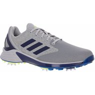 Adidas ZG21 Motion Golf Shoe