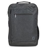 FootJoy FJ Backpack Backpacks