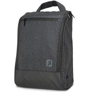 FootJoy FJ Deluxe Shoe Bag