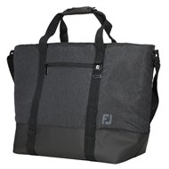 FootJoy Tote Bag Coolers