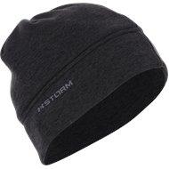 Under Armour Storm Fleece Beanie Golf Hat