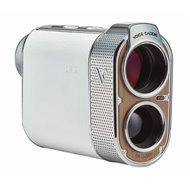 Voice Caddie SL2 Hybrid Laser GPS/Range Finders