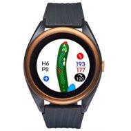 Voice Caddie T8 Hybrid Golf Watch GPS/Range Finders