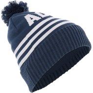 Adidas Font Beanie Golf Hat