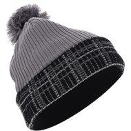 Adidas Novelty Beanie Golf Hat
