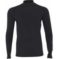 Adidas Cold.RDY Baselayer Outerwear