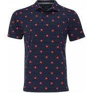 Puma Mattr Stars Shirt