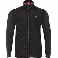 Puma Cloudspun WRMLBL Outerwear