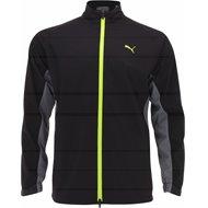 Puma Ultradry Jacket Rainwear