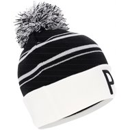 Puma P Removable Pom Golf Hat