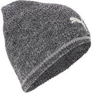 Puma Lifestyle Golf Hat